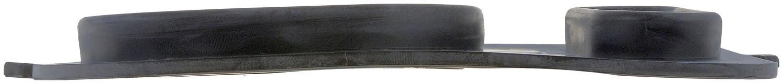 DORMAN - HELP - Brake Master Cylinder Cap Gasket - RNB 42075