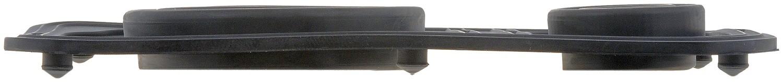 DORMAN - HELP - Brake Master Cylinder Cap Gasket - RNB 42077