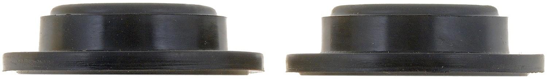 DORMAN - HELP - Brake Master Cylinder Cap Gasket - RNB 42081