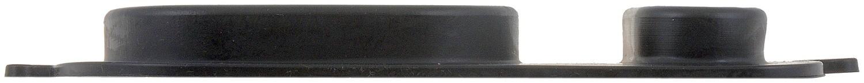 DORMAN - HELP - Brake Master Cylinder Cap Gasket - RNB 42095