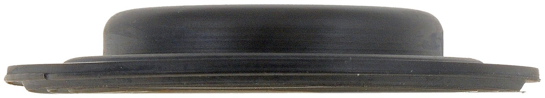 DORMAN - HELP - Brake Master Cylinder Cap Gasket - RNB 42098