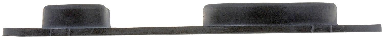 DORMAN - HELP - Master Cylinder Reservoir Gasket - Carded - RNB 42102