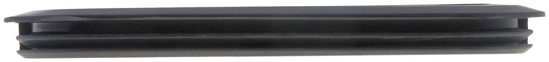 DORMAN - HELP - Brake Master Cylinder Cap Gasket - RNB 42106