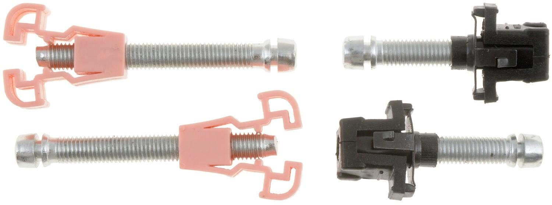 DORMAN - HELP - Headlight Adjusting Screw - RNB 42122