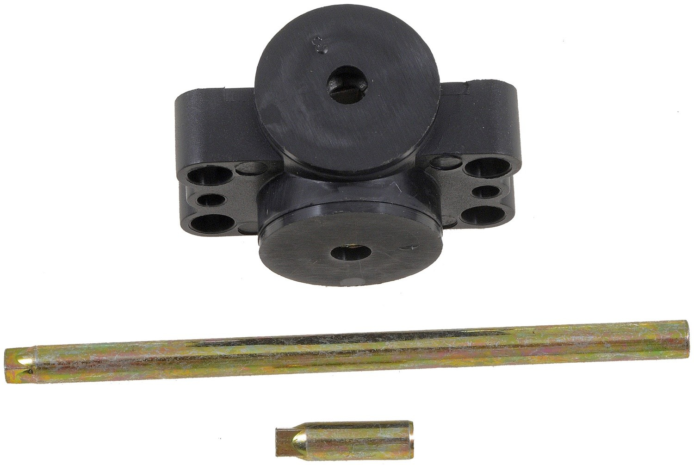 DORMAN - HELP - Headlight Adjusting Screw - RNB 42144