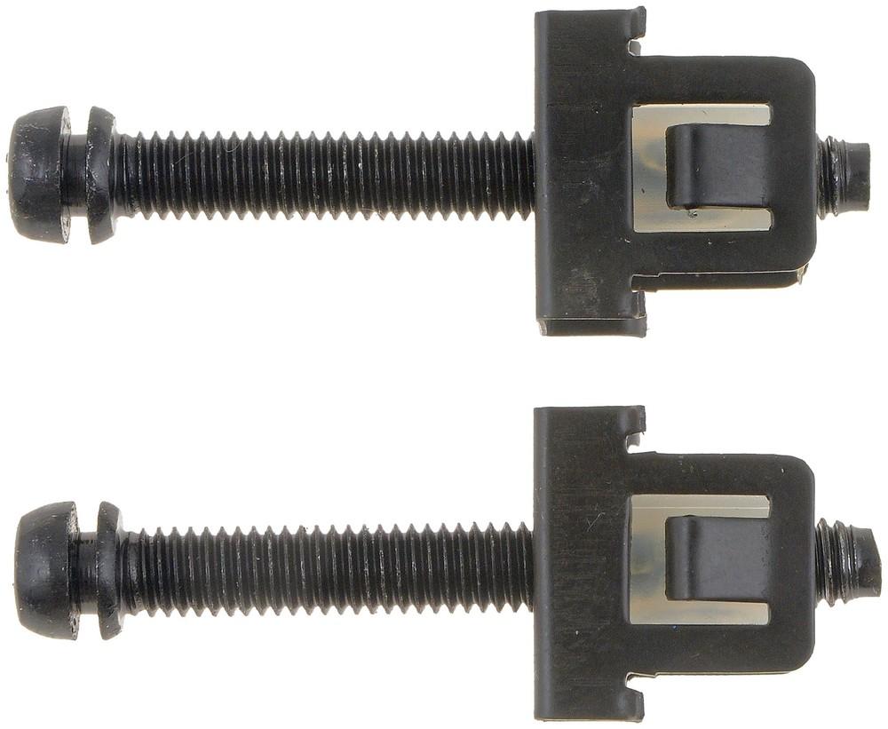 DORMAN - HELP - Headlight Adjusting Screw - RNB 42186