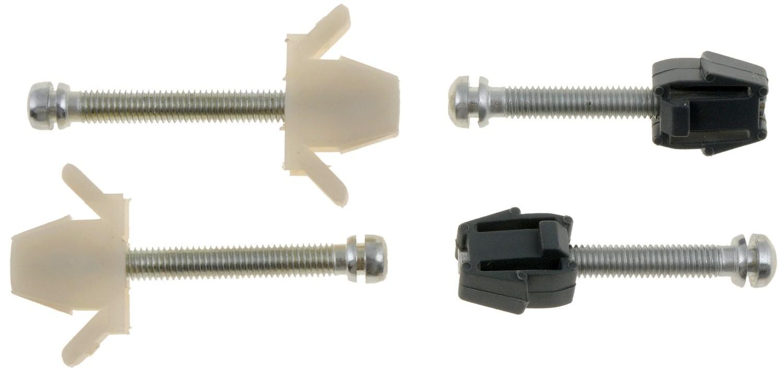 DORMAN - HELP - Headlight Adjusting Screw - Carded - RNB 42187