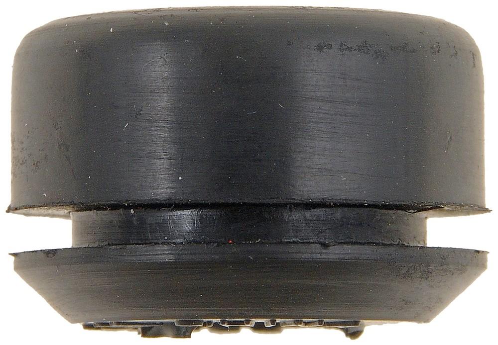 DORMAN - HELP - PCV Valve Grommet - RNB 42316
