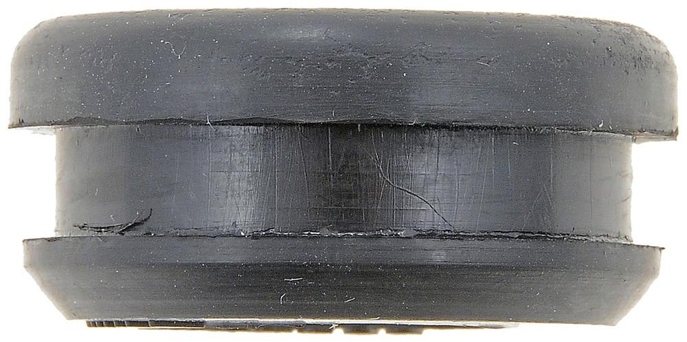 DORMAN - HELP - PCV Valve Grommet - RNB 42323