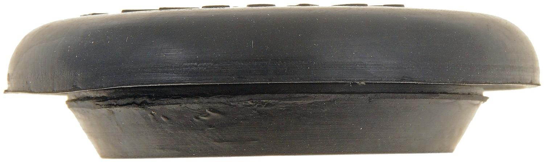 DORMAN - HELP - PCV Valve Grommet (Left) - RNB 42344