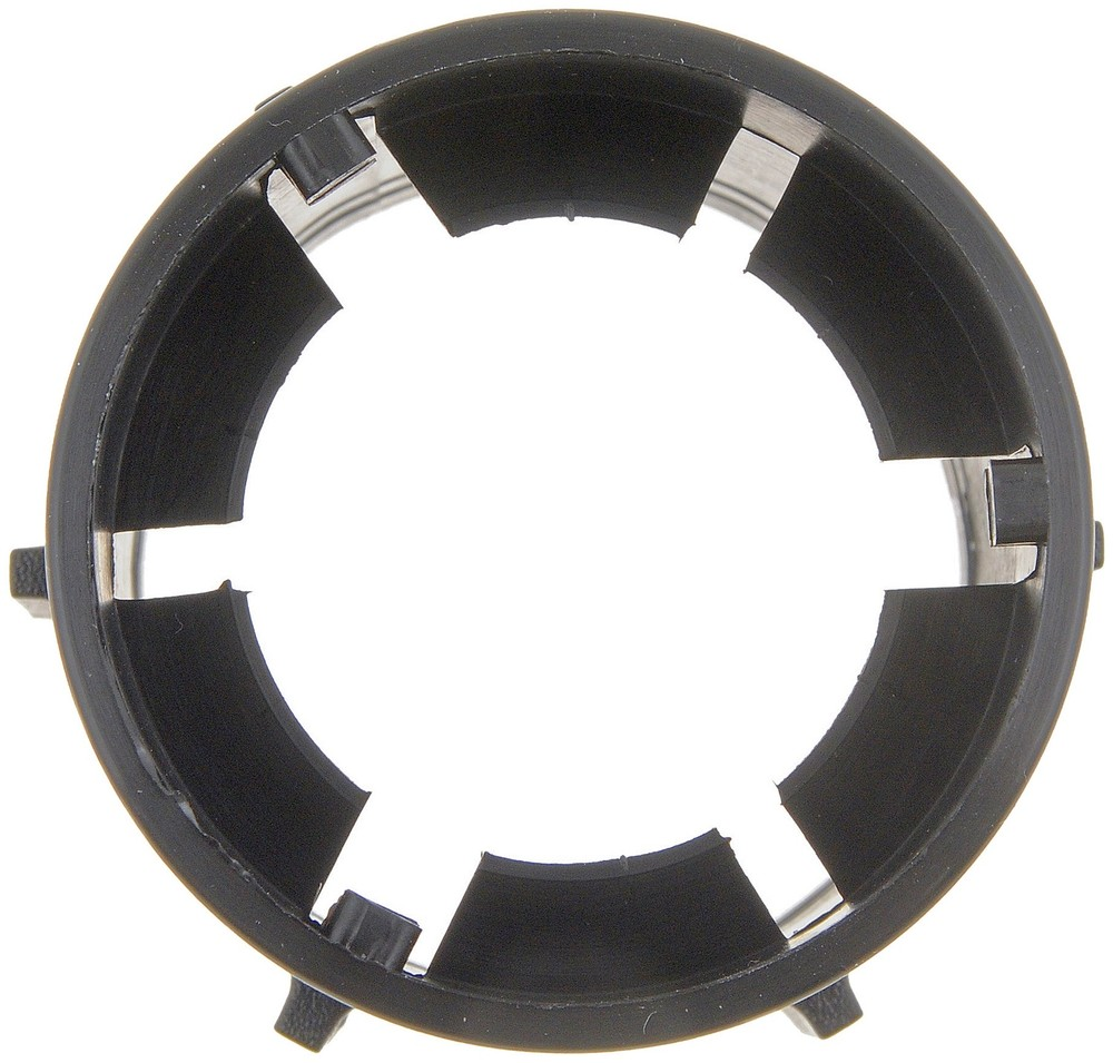DORMAN - HELP - HeadLamp Retainer - RNB 42412