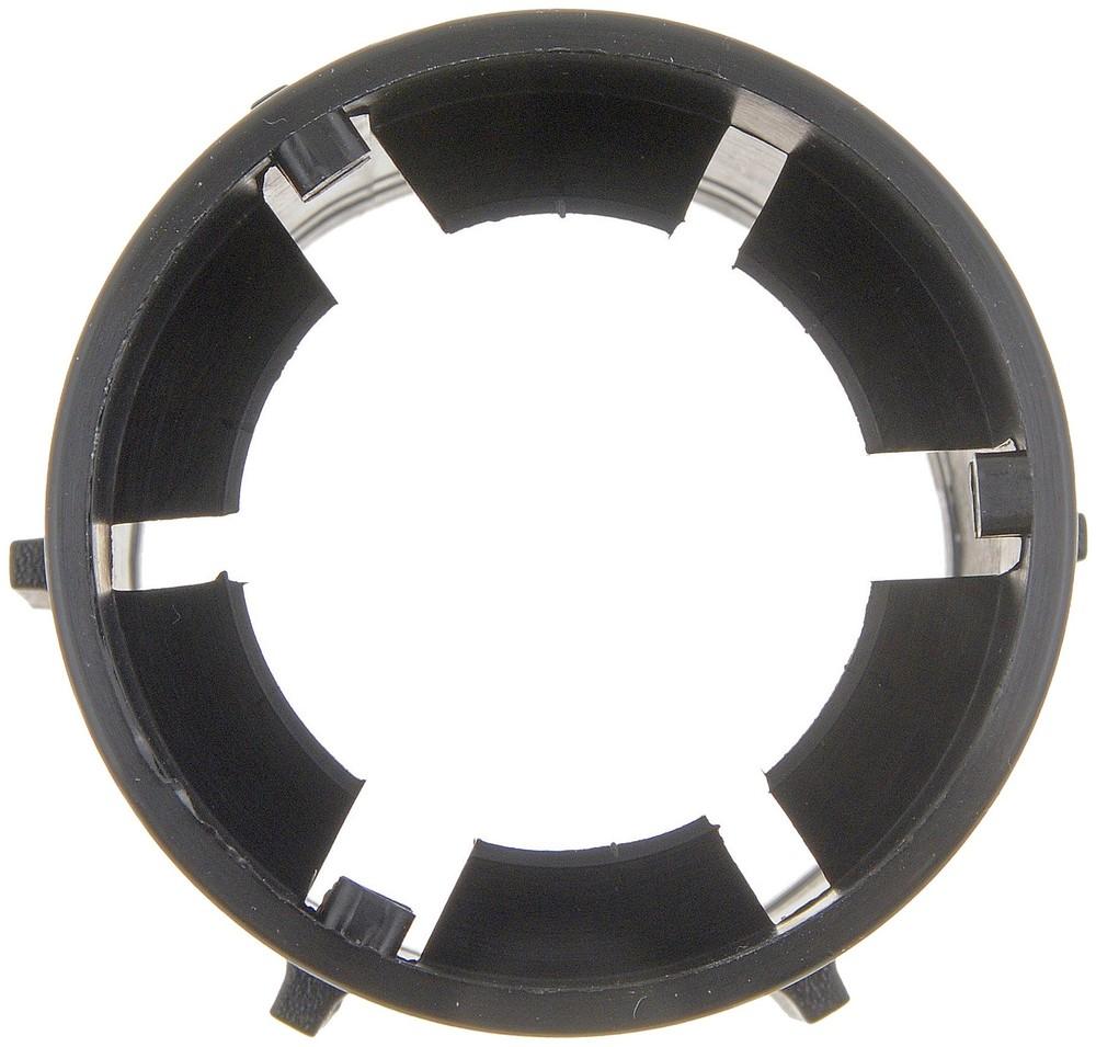 DORMAN - HELP - Headlight Bulb Retainer - RNB 42412