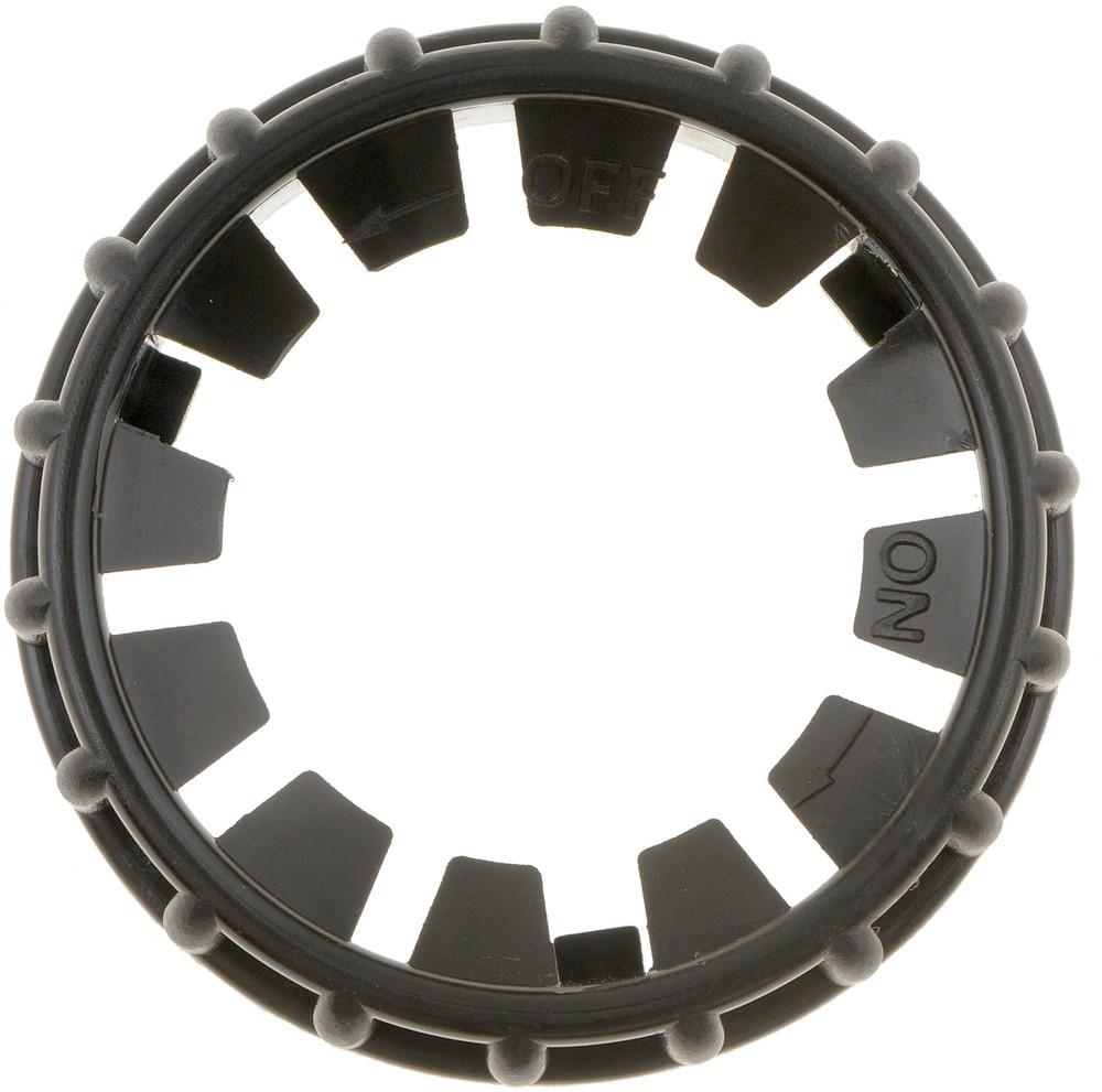 DORMAN - HELP - Headlight Bulb Retainer - RNB 42413