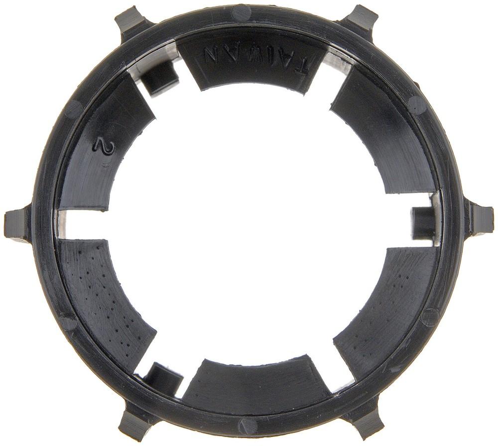 DORMAN - HELP - Headlight Bulb Retainer - RNB 42415