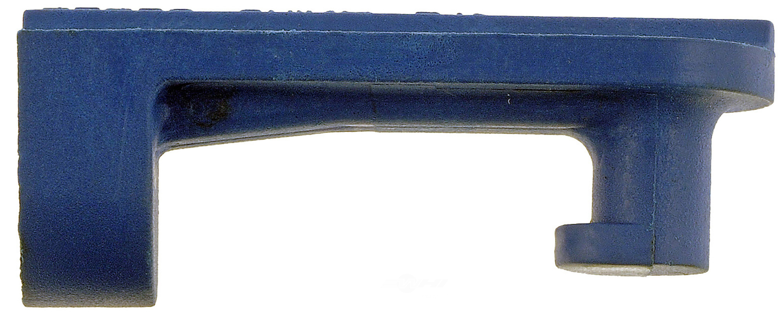 DORMAN - HELP - Window Actuator Rod Retainer - RNB 42426
