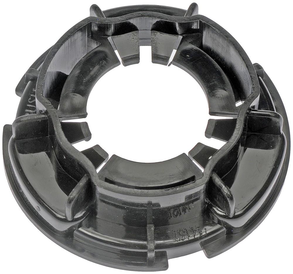 DORMAN - HELP - Headlight Bulb Retainer - RNB 42440