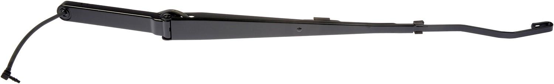 DORMAN - HELP - Windshield Wiper Arm (Front Right) - RNB 42546