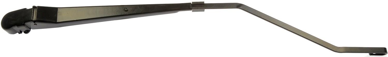 DORMAN - HELP - Windshield Wiper Arm - RNB 42636