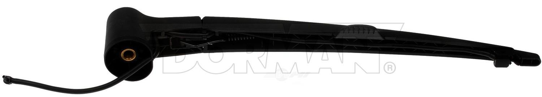 DORMAN - HELP - Windshield Wiper Arm - RNB 42669
