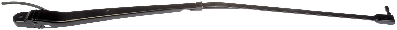 DORMAN - HELP - Windshield Wiper Arm - RNB 42716