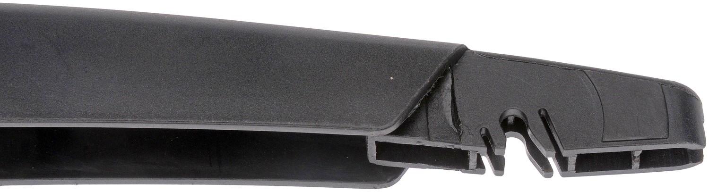 DORMAN - HELP - Windshield Wiper Arm - RNB 42717