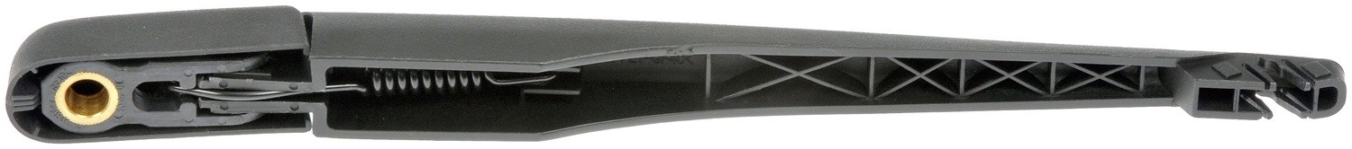 DORMAN - HELP - Windshield Wiper Arm - RNB 42744