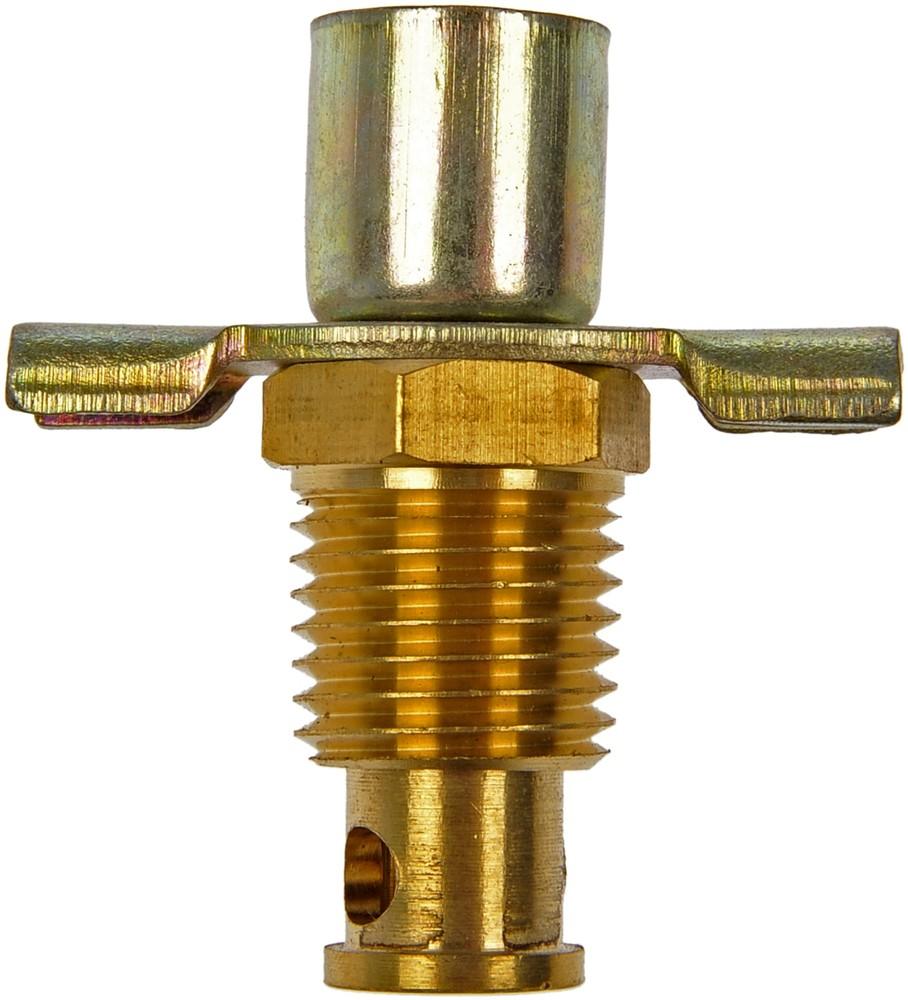 DORMAN - HELP - Radiator Drain Petcock - RNB 61106