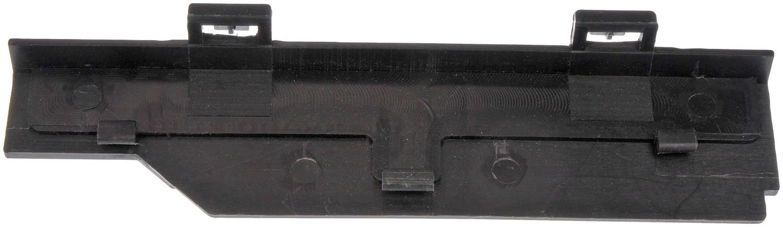DORMAN - HELP - Cabin Air Filter Cover - RNB 45000