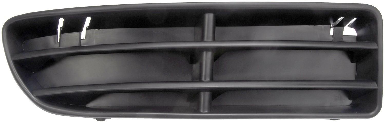 DORMAN - HELP - Bumper Grille Insert - RNB 45164