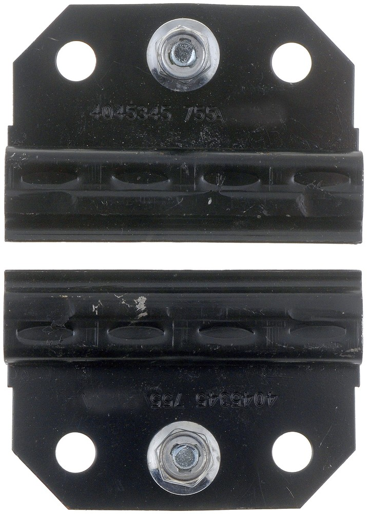 DORMAN - HELP - Door Glass Attaching Clips - RNB 45345