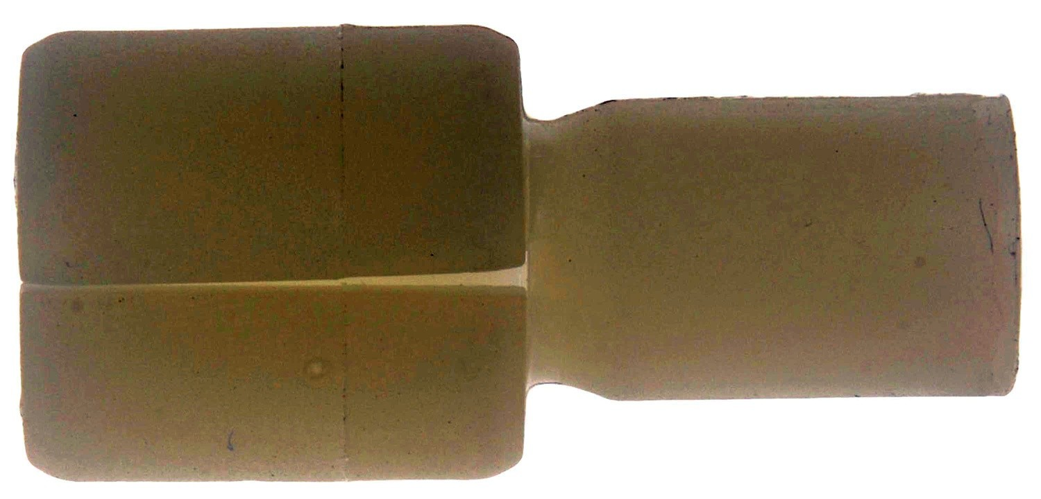 DORMAN - HELP - Door Glass Spacer - RNB 45361
