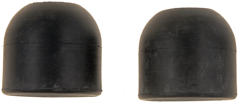 DORMAN - HELP - Tailgate Rubber Stop - RNB 45390