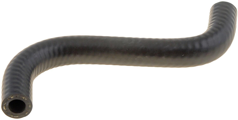 DORMAN - HELP - PCV Valve Tube - Carded - RNB 46002