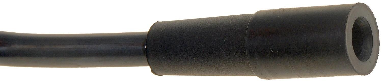 DORMAN - HELP - PCV Valve Tubing - RNB 46014