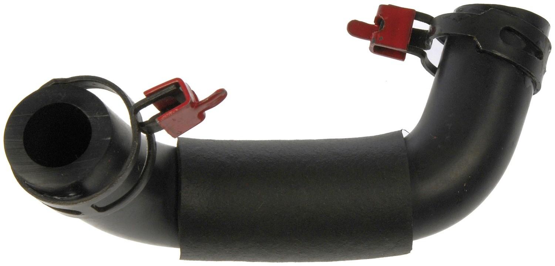 DORMAN - HELP - PCV Valve Tubing - RNB 46034