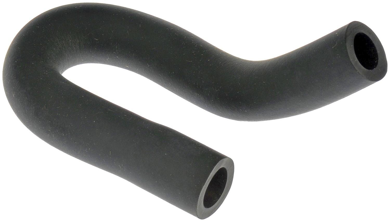 DORMAN - HELP - PCV Valve Tubing - RNB 46056