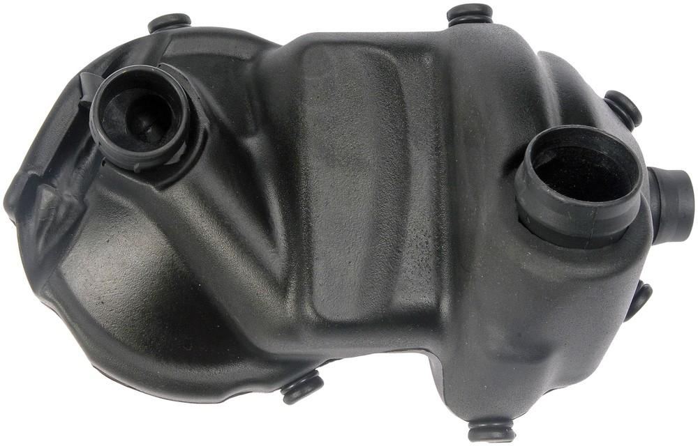 DORMAN - HELP - Engine Crankcase Breather Hose Check Valve - RNB 46063