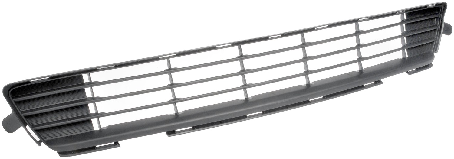 DORMAN - HELP - Grille (Front Center) - RNB 46816