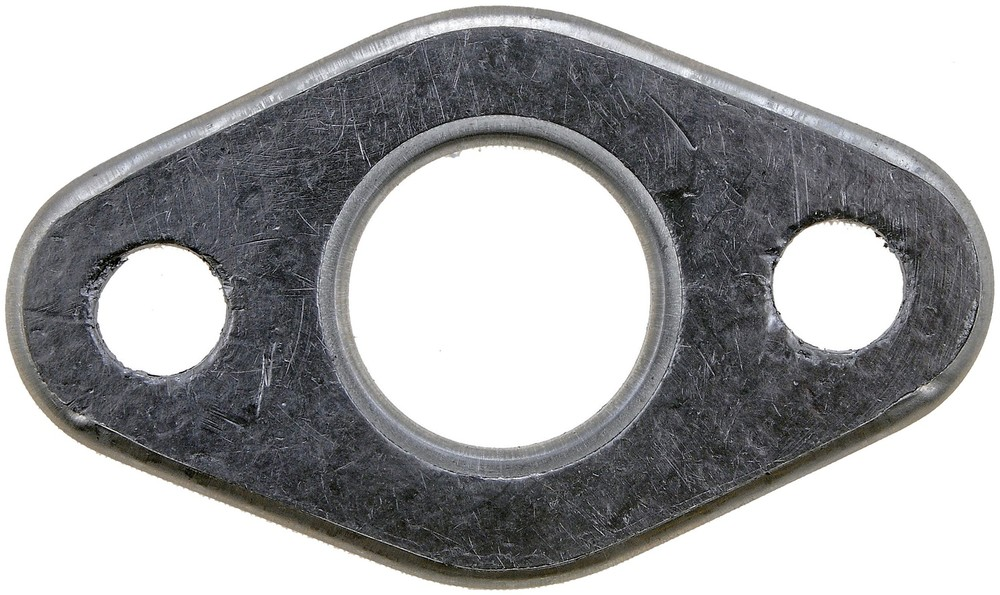 DORMAN - HELP - Oxygen Sensor Gasket - RNB 47021