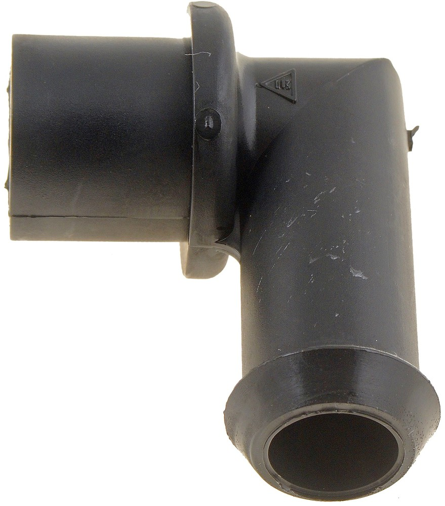 DORMAN - HELP - Pcv Valve Elbow - RNB 47046