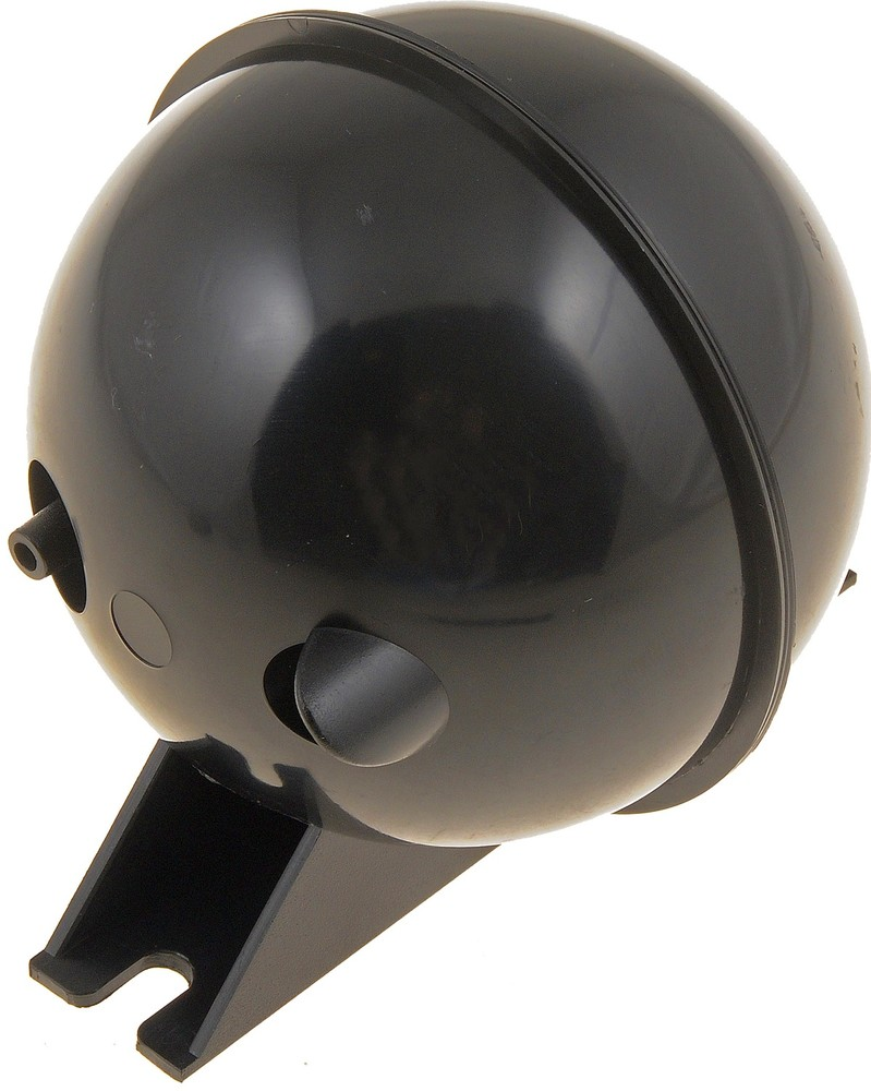 DORMAN - HELP - Vacuum Reservoir - RNB 47076