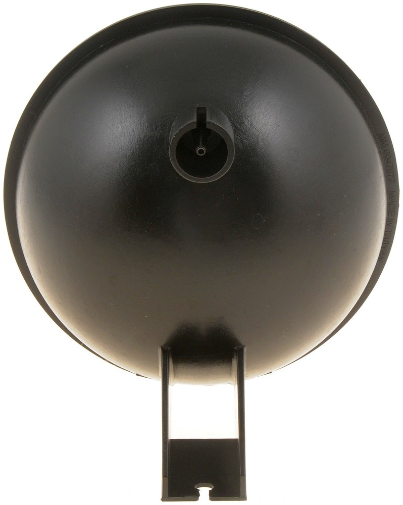 DORMAN - HELP - Vacuum Reservoir - Carded - RNB 47077