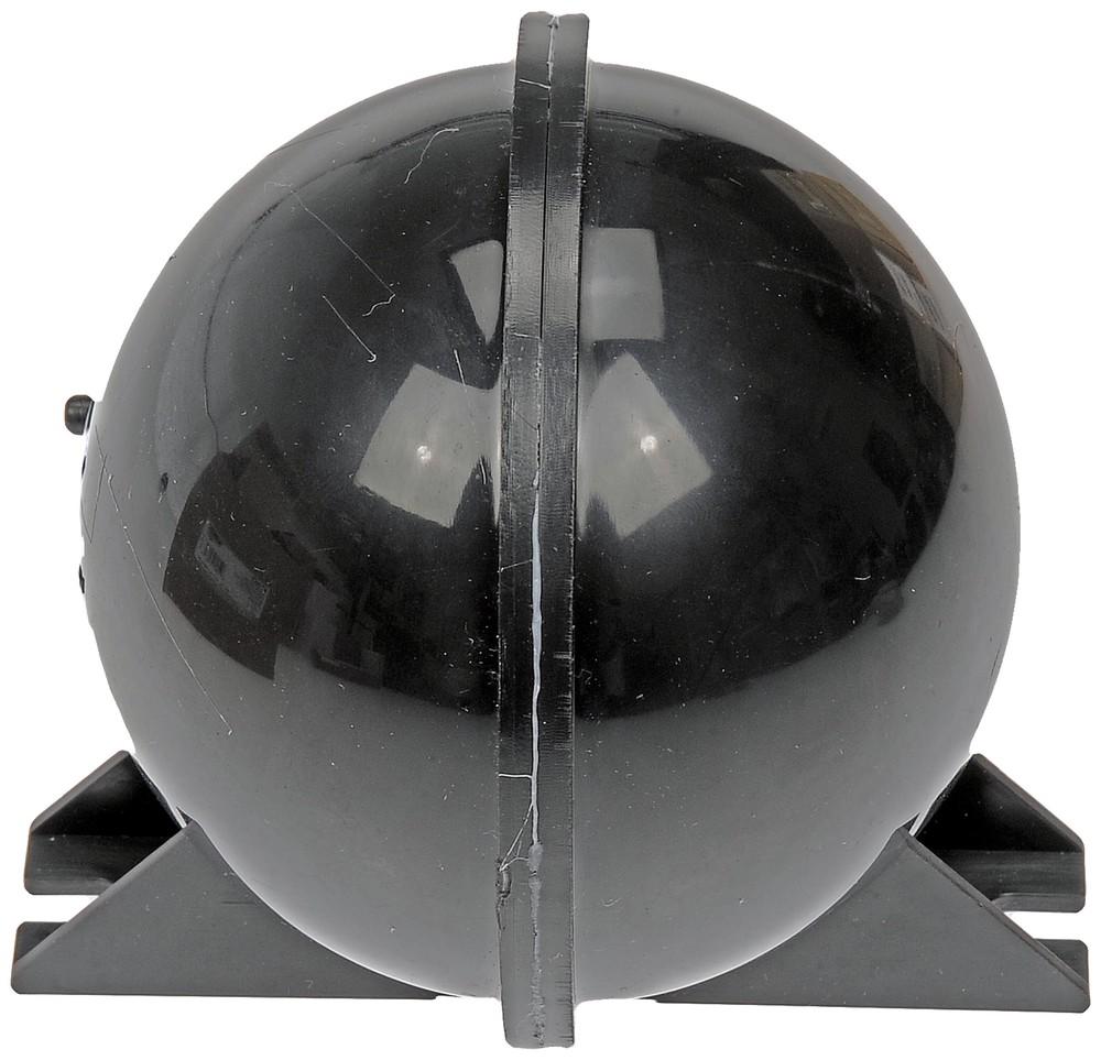 DORMAN - HELP - Vacuum Reservoir - RNB 47083