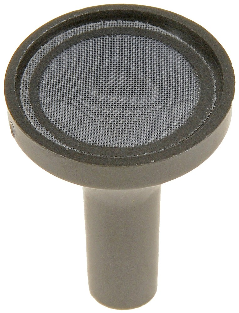 DORMAN - HELP - Washer Fluid Reservoir Filter - RNB 47109