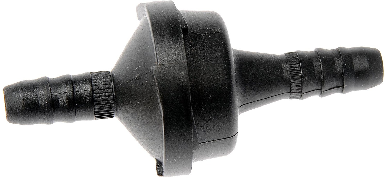 DORMAN - HELP - Power Brake Booster Check Valve - RNB 47424