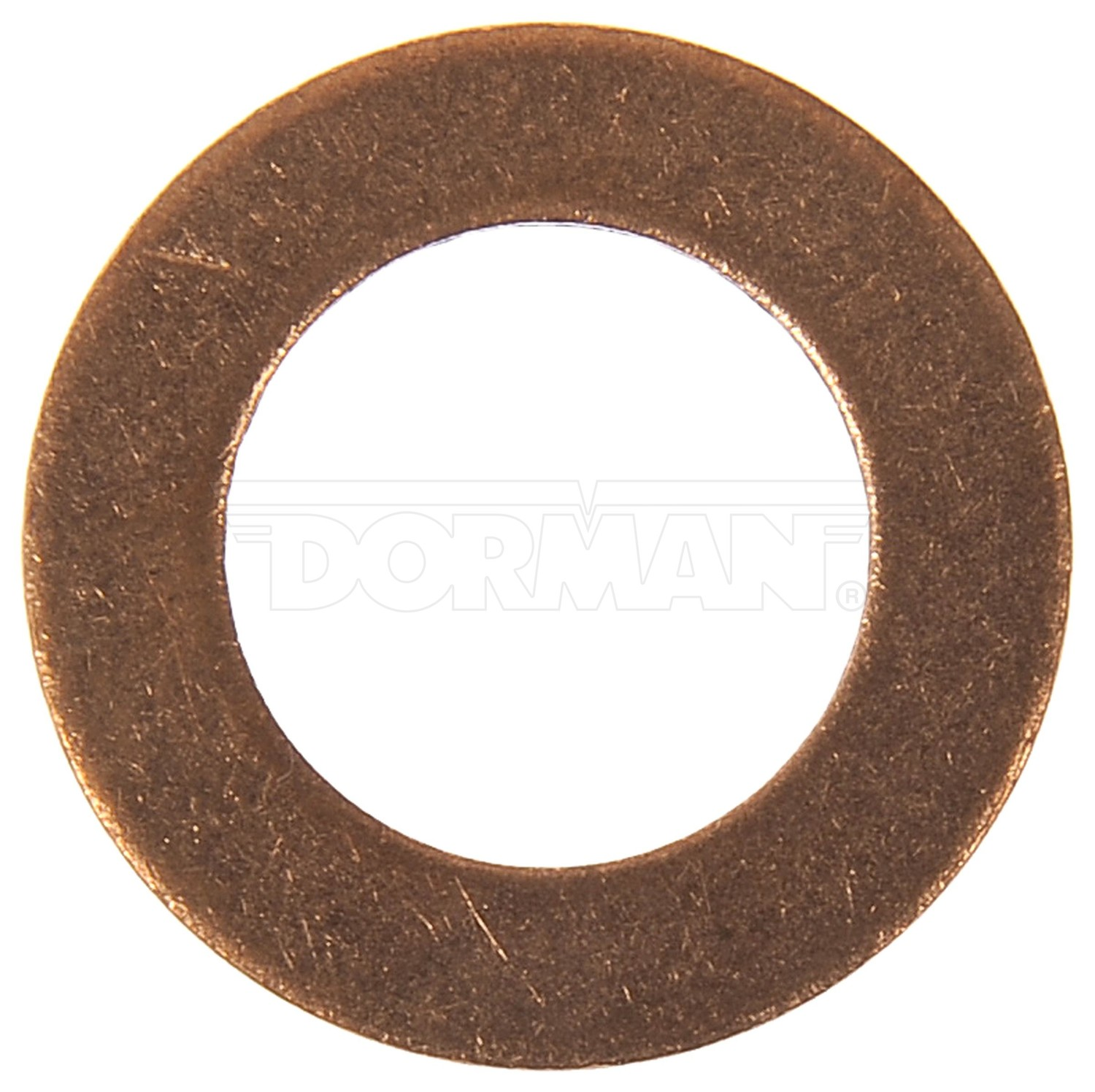 DORMAN - HELP - Brake Hydraulic Hose To Caliper Bolt Washer - RNB 66269