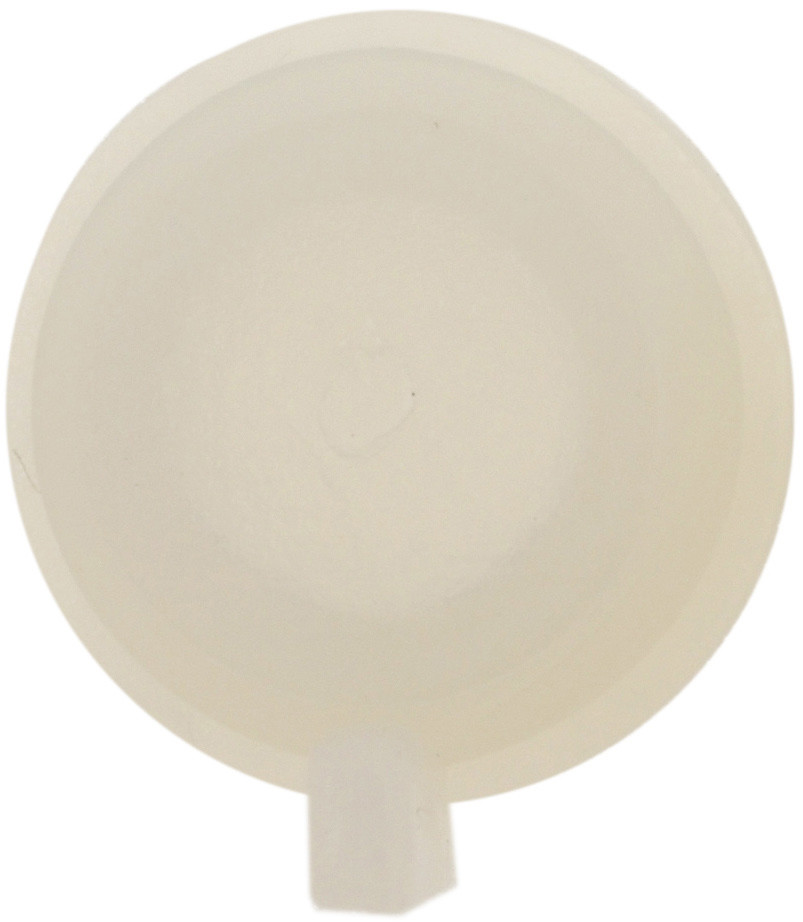 DORMAN - HELP - Windshield Wiper Linkage Bushing - RNB 49440