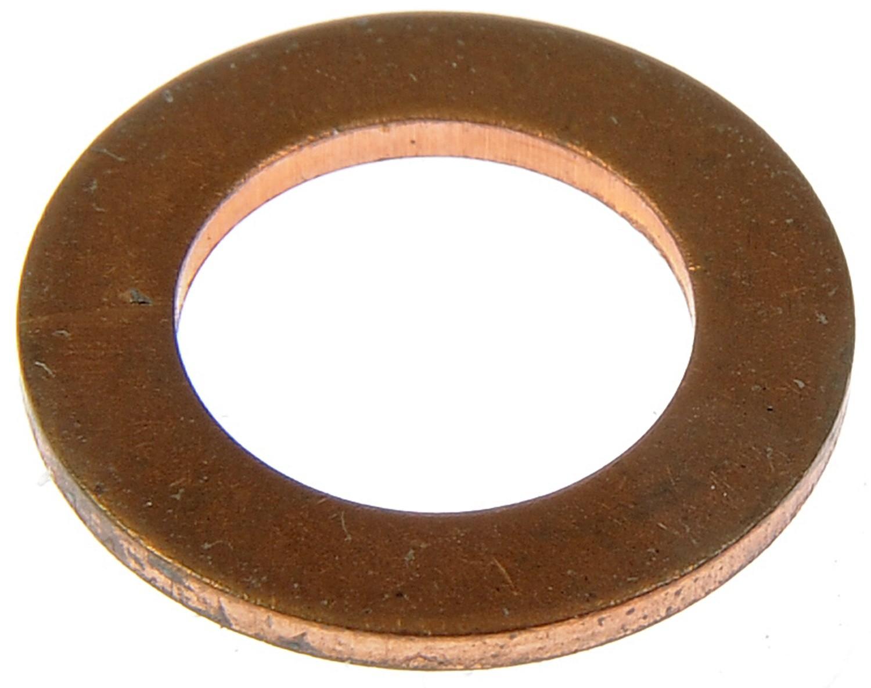 DORMAN - HELP - Brake Hydraulic Hose to Caliper Bolt Washer - RNB 66223