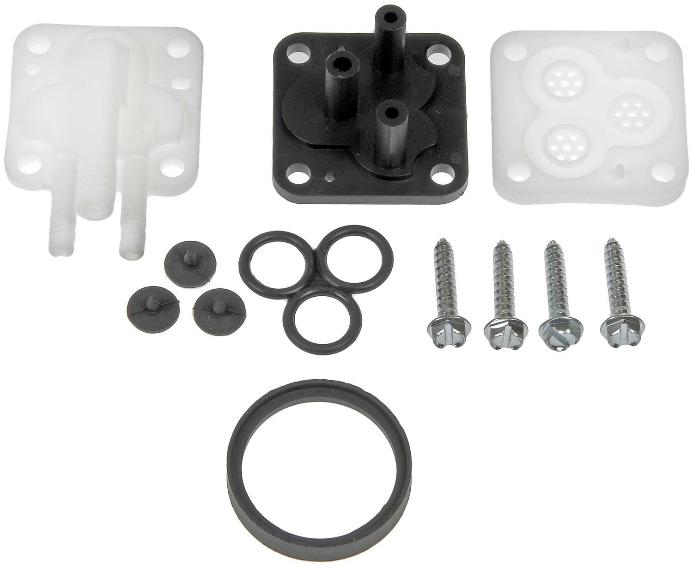 DORMAN - HELP - Windshield Washer Pump Repair Kit - RNB 54000