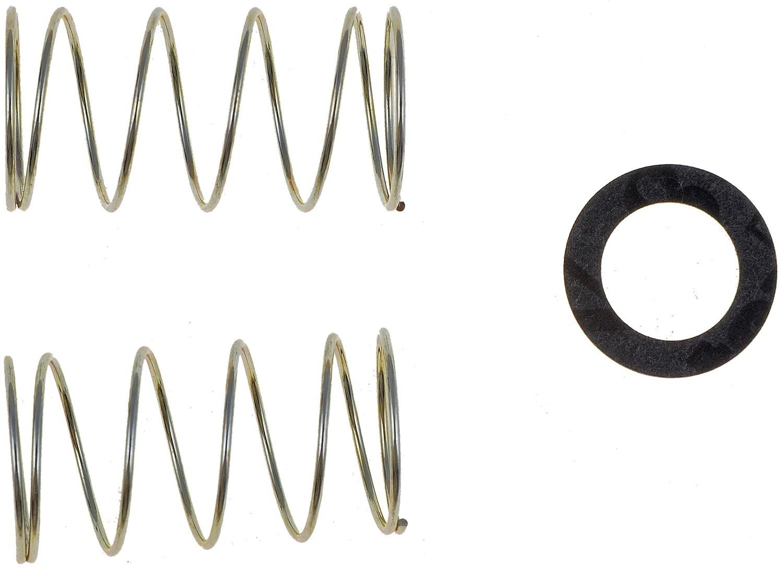 DORMAN - HELP - Fuel Filter Spring - RNB 55144